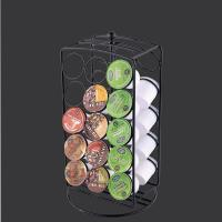 Buy cheap WD1630 Capsule Coffee Pod Holder WD1630 from wholesalers