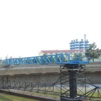 Buy cheap ZXX type hanging center drive single (double) pipe suction dredging machine from wholesalers