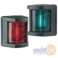 Buy cheap Navigation Lights 1 NM Position Lamp from wholesalers