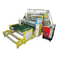 Buy cheap HM-B Hot Melt Adhesive Laminating Machien(Surface Rewinding) from wholesalers