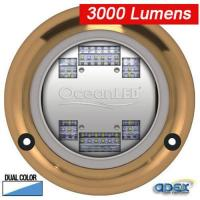 Buy cheap Underwater Lights OceanLED Sport S3124s (Dual Color) from wholesalers