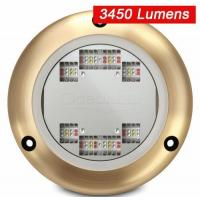 Buy cheap Underwater Lights OceanLED Sport S3166s Color Changing from wholesalers