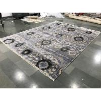 Buy cheap Specials Rug# 30814 Indo Ikat from wholesalers