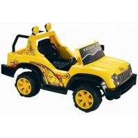 Children Toy Car A-31