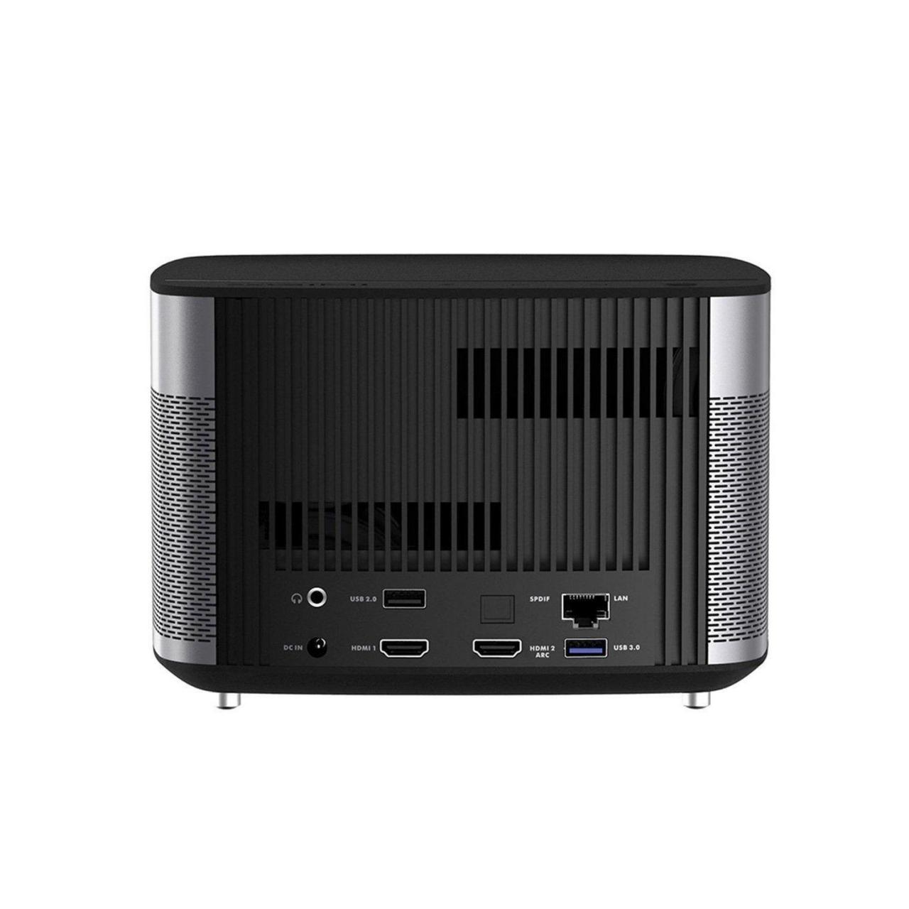 Xgimi H1 1080P Projector