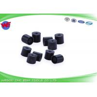 Buy cheap Black EDM Rubber Seals E039 For EDM Drilling Machines 9 x 9mm from Wholesalers