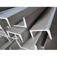 Buy cheap High Quality galvanized U Channel Steel/ GI C channel steel bar from Wholesalers
