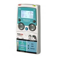 Buy cheap NW-CSM Portable from wholesalers