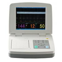 Buy cheap Fetal/Maternal Monitor from wholesalers
