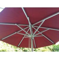 Buy cheap Patio Umbrella from wholesalers