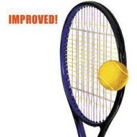 Buy cheap NOVEL TENNIS STRINGING from Wholesalers