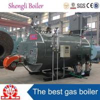 The Best Gas Boiler