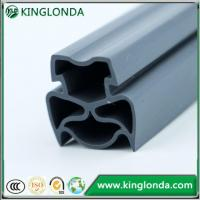 Buy cheap Door Rubber Sealing Extrusions from Wholesalers