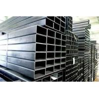 Buy cheap Alibaba best sellers high black carbon steel plate a36 q235 q345 ss400 from Wholesalers