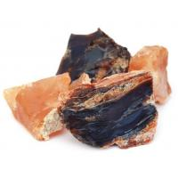 Buy cheap Frankincense, Frereana Essential Oil from Wholesalers