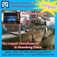 Buy cheap Factory air cooled type freeze drying equipment air cooling refrigerated compressed from Wholesalers