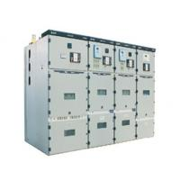 Buy cheap KYN28-12 Steel-clad Movable-type Switchgear from Wholesalers