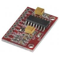 Test & Tools Arduino Compatible 2 X 3W Amplifier Module