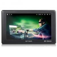 Onda VX610W Deluxe Edition 8G tablet computer