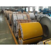 Buy cheap ASTM A213 304 Stainless Steel Pipe from Wholesalers
