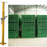 Buy cheap Steel Prop from Wholesalers