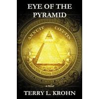 Buy cheap Books Eye of the Pyramid, 1st Edition ISBN:0976023709 from Wholesalers