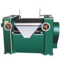China paint and ink manufacturing machine on sale