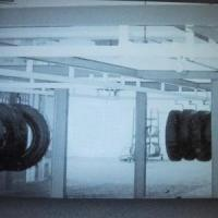 Buy cheap Monorail Overhead Conveyors Tire Retread from Wholesalers