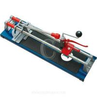 Industrial Tools 1030118 3 In 1 Tile Cutter