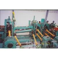 Buy cheap ERW PIPE MILL from Wholesalers