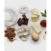 Buy cheap Sweeteners Mannitol from Wholesalers