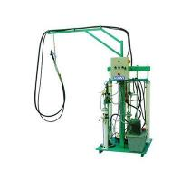 ST01 Silicone Extruder