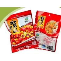 Buy cheap Spicy pastry ... from Wholesalers