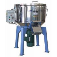 Buy cheap Auxiliary/optional equipment Raw material mixer from Wholesalers