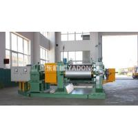 Buy cheap RECLAIMED RUBBER EQUIPMENTS RECLAIMED RUBBER EQUIPMENTS from Wholesalers