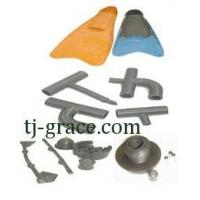 Buy cheap Molded Rubber Parts prod26052459Molded_rubber_parts from Wholesalers