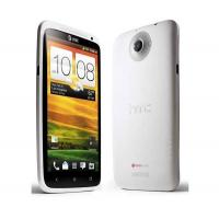 New Arrivals HTC One XL DUAL Core Android 4.0 Smart Phone