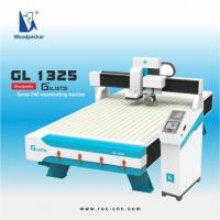 Woodworking Machines Type: GL 1325