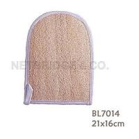 Buy cheap Natural Loofahs BL7014 from Wholesalers