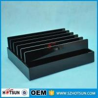 Buy cheap fashion acrylic eyelash display stand wholesale from wholesalers