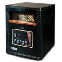Buy cheap Heating Safehearth Heater from wholesalers