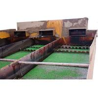 Buy cheap Gold Sluice Box from Wholesalers