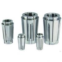 China Tooling system on sale
