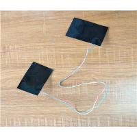 NFC NFC Antenna Extender for making NFC application more convenient