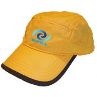 Hats or other mz-01