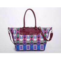 Buy cheap PU Bags SC2007 from wholesalers