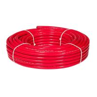 Buy cheap High Pressure Air Hose Leader PVC Red Air Hose from wholesalers