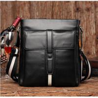 Buy cheap Bags for Men Businessbagbriefcaseforman from wholesalers
