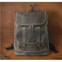 Buy cheap Bags for Men OilleatherbagEuropeanstyle from wholesalers