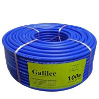 Buy cheap High Pressure Air Hose Galilee Blue Air Hose from wholesalers